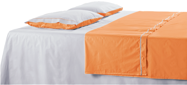 Lenzuola fuori misura vendita online completi lenzuola - Ikea lenzuoli matrimoniali ...