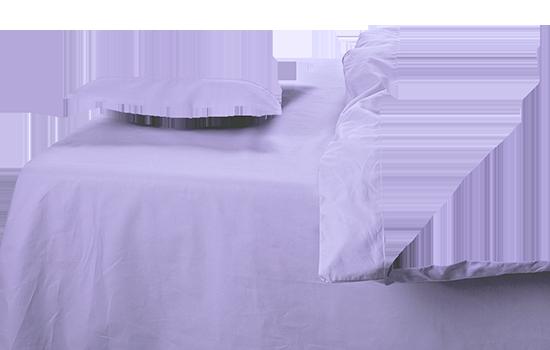 Kinder Bettwäsche Nach Maß Kinderbettwäsche Uni Custom βedding