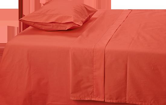 Ongebruikt Tafelkleed, hoeslaken en dekbedovertrek op maat | Custom Bedding QD-12