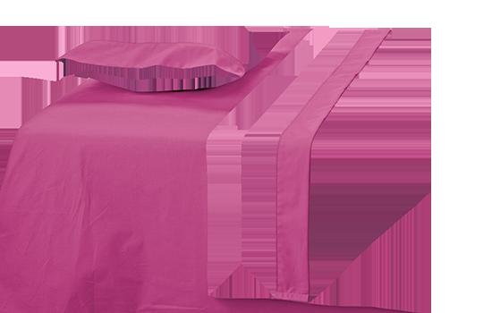 Welp Tafelkleed, hoeslaken en dekbedovertrek op maat | Custom Bedding OG-24
