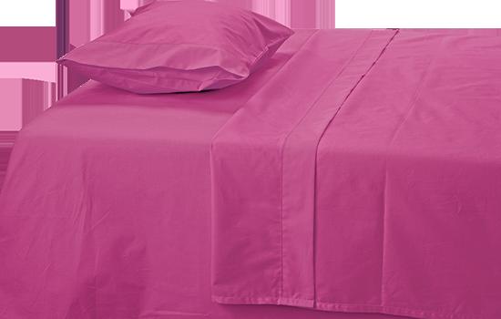 drap housse housse de couette et nappe sur mesure custom bedding. Black Bedroom Furniture Sets. Home Design Ideas