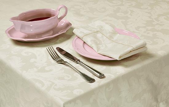 Tisch Decken Pic : Tischdecken nach maß tischdecke damast custom Βedding