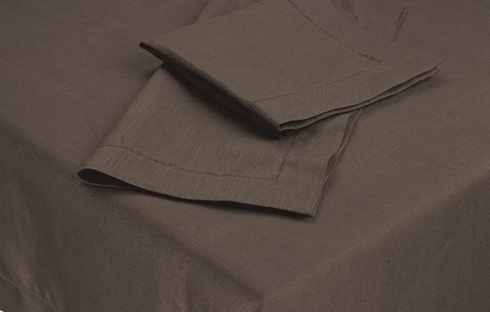tischdecken leinen leinen tischdecken nach ma custom edding. Black Bedroom Furniture Sets. Home Design Ideas