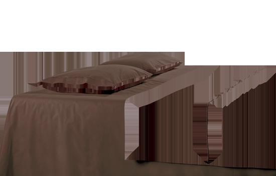spannbettlaken nach ma bettlaken ohne gummizug nach ma aus perkal baumwolle custom bedding. Black Bedroom Furniture Sets. Home Design Ideas