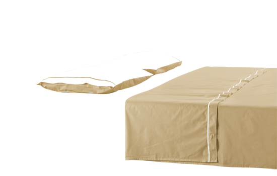 bettlaken ohne gummizug runde bettlaken nach ma spannbettlaken nach ma aus mako satin. Black Bedroom Furniture Sets. Home Design Ideas